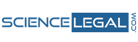 Science Legal logo - na www scienceship.com.png
