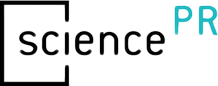 scienceship-logo-sciencepr.png